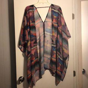 Kimono (brand unknown)